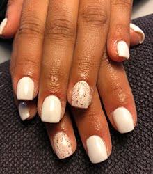 inside esthétique ongles